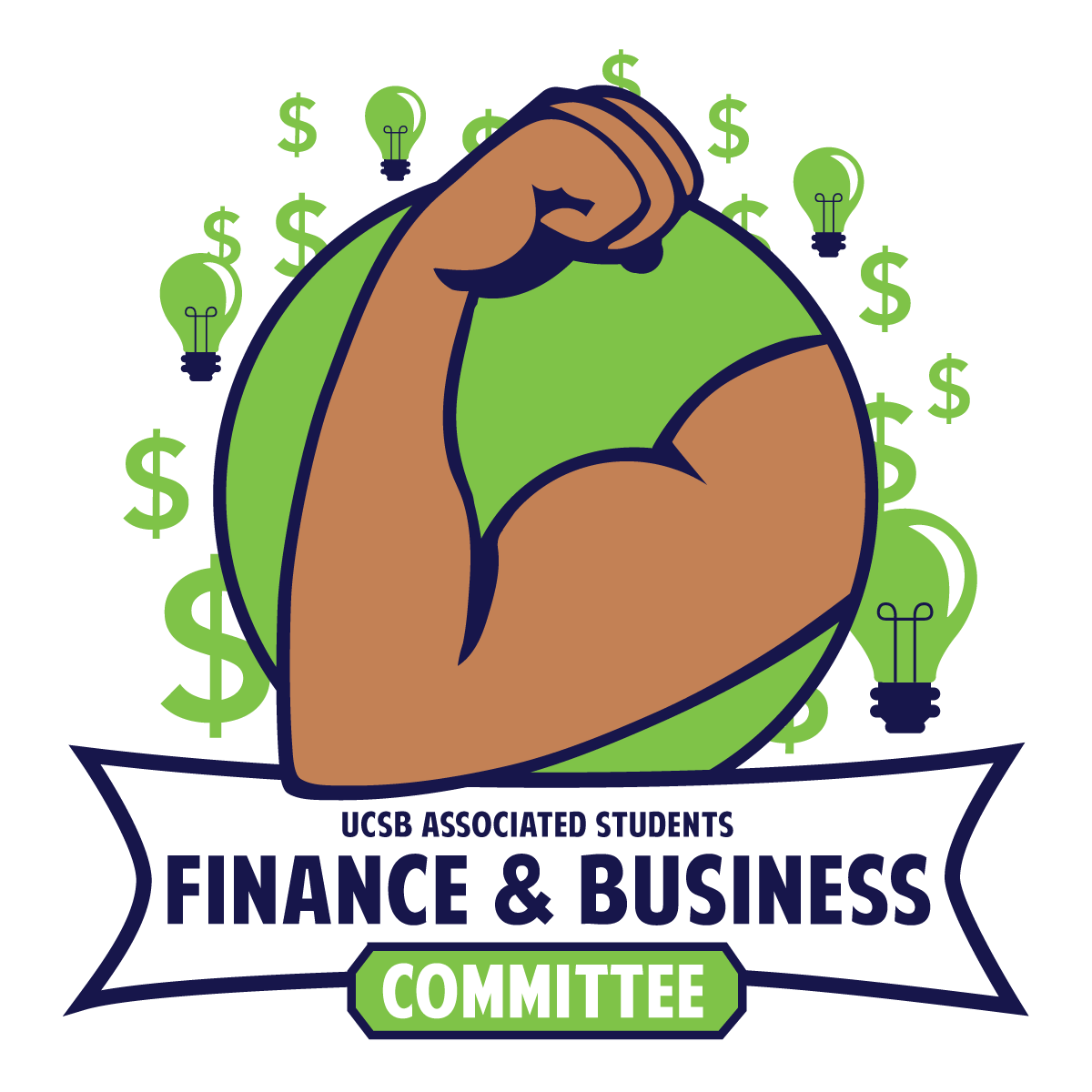 UCSB AS Finance and Business Committee