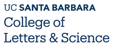 UCSB College of Letters and Science